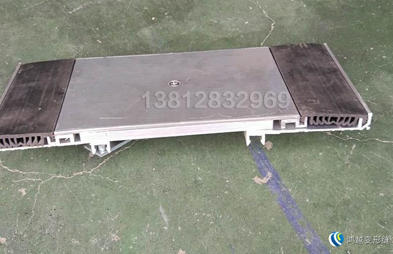 FRW150缝宽-xj