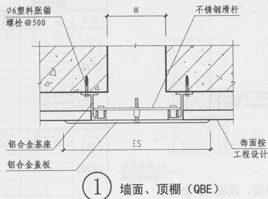 04CJ01-1 P17第一个节点图