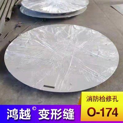 不锈钢消防水池检修口盖板